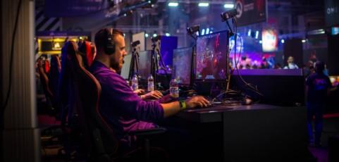 Seis formas muy sencillas de mejorar tu experiencia gaming