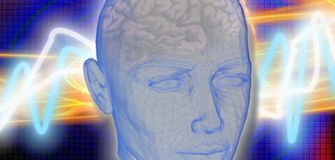 ¿Qué ventajas tiene escuchar música a través de los huesos de la cabeza?