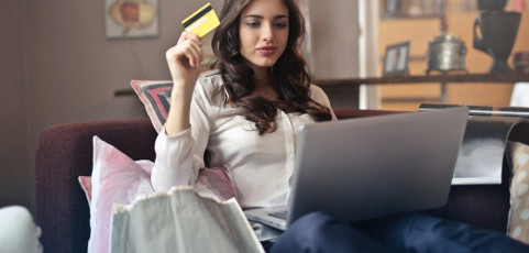 Vacaciones y Wi-Fi sin sustos: cómo proteger tu navegación con un VPN