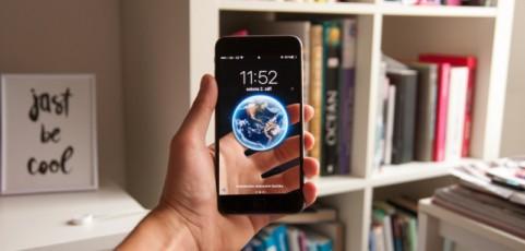 Nuevos iPhone, actualizaciones para los Mac… ¿Qué sabemos de los próximos lanzamientos de Apple?