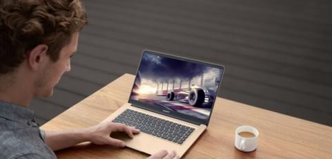 ¿Qué son los Modern PC? Atento si estás buscando un nuevo equipo para este otoño