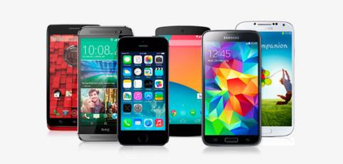 ¿Vas a cambiar de móvil? Consejos para formatear tu viejo móvil y venderlo con seguridad