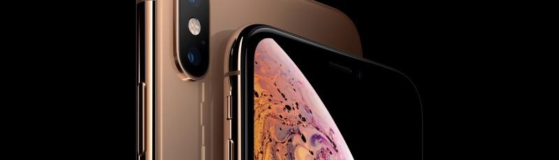 iPhone XS: características técnicas y primeras impresiones de lo último de Apple