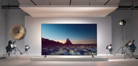 Mucho más que píxeles: cómo el estándar 8K cambiará el panorama tecnológico