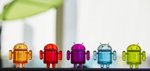 Los once mejores trucos Android para dominar tu móvil