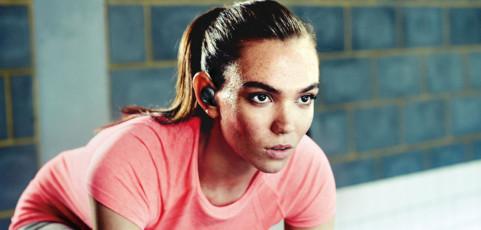 Música para correr: 5 runners nos cuentan qué escuchan en sus salidas