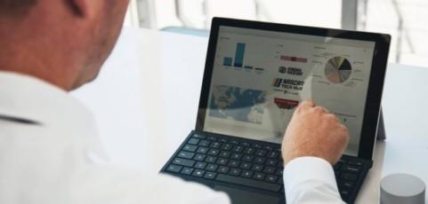 Office 2019: todas las novedades y cambios de la nueva versión para Windows y Mac