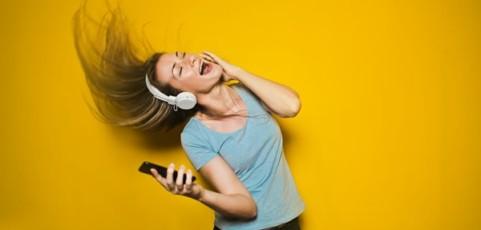 Las 12 mejores alternativas a Spotify para escuchar música