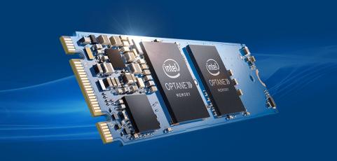 ¿Qué es Intel Optane y cómo va a mejorar la velocidad de mi ordenador?