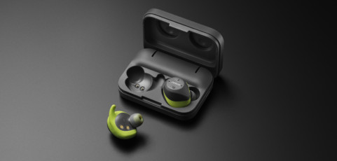 Para llamadas, para música o para correr: guía para comprar unos auriculares inalámbricos
