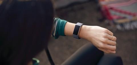 b1798fb0e2a4 Fitbit Charge 3: test, prueba real, opinión y características