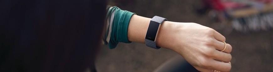 Probamos Fitbit Charge 3: características y mejoras de la nueva pulsera de actividad de Fitbit