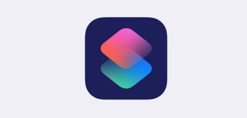 Los 16 mejores atajos de Siri en iOS 12 para ser más productivos