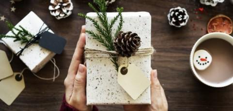 ¿Ya tienes tu lista de regalos? Aquí tienes una selección de los 20 más deseados