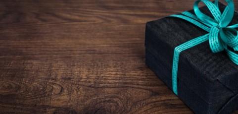 Sorprende a toda la familia con un regalo de última tecnología para el hogar: 14 ideas que te inspirarán