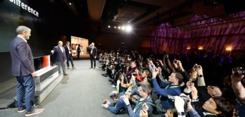 El CES nos revela las tecnologías que revolucionarán 2019
