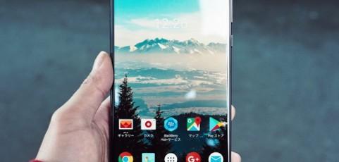 Las 12 mejores apps para tu nuevo móvil Android