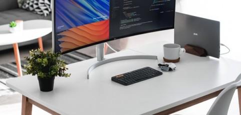 Para gaming, ofimática o edición: Guía de compra de un monitor para PC
