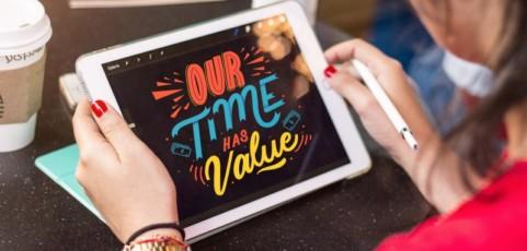 Cinco accesorios para sacar el máximo partido a tu tablet