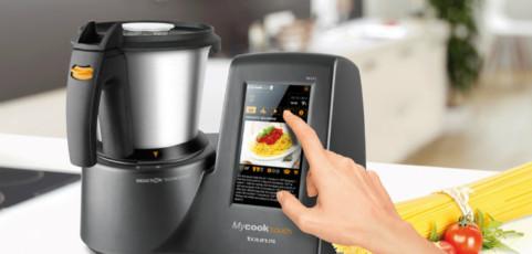 Cómo elegir el mejor robot de cocina para tu estilo de vida