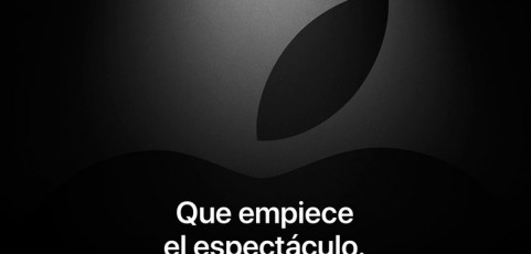 Apple News +, Apple Arcade, Apple TV, Apple Card: ¿en qué consisten los nuevos servicios de Apple?