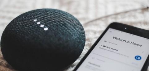 OK Google: lista de comandos de voz para el Asistente de Google