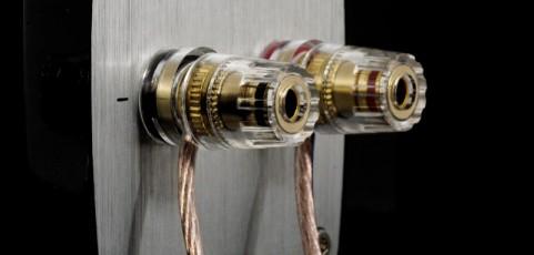 Tantas dudas como conectores: ¿de verdad sabes qué cable de audio debes usar?