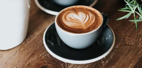 Tenemos el regalo perfecto para el Día de la Madre y huele a café