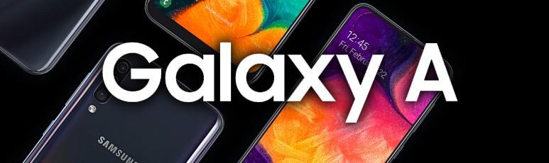 Samsung apuesta fuerte por la gama media con sus nuevos Galaxy A (te ayudamos a elegir el tuyo)