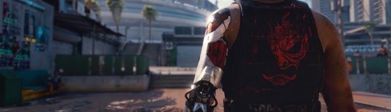 Los 10 mejores juegos que hemos visto en  E3 2019 (y con qué equipos podrás jugarlos)