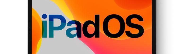 Así es iPadOS: el nuevo sistema operativo de Apple que va a revolucionar tu iPad
