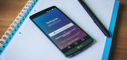 Guía para proteger tus datos personales y hacer seguro tu móvil Android