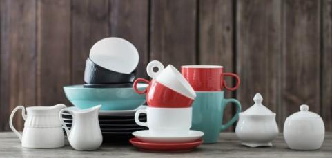Coffee station: Cómo tener el mejor rincón para el café en tu casa