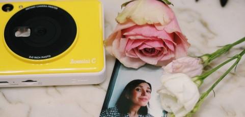 24 horas en modo selfi: qué tener en cuenta para fotografiar(se) con éxito
