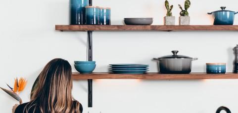 11 pequeños electrodomésticos ideales para equipar tu apartamento de verano