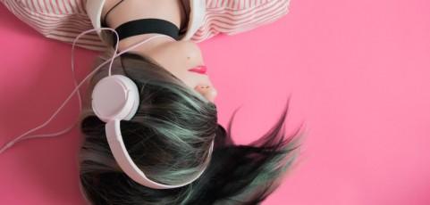 Cancelación de ruido: cómo funciona esta tecnología que ha revolucionado el audio portátil