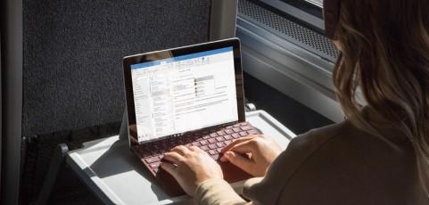 ¿Sabes si de verdad tienes instaladas las últimas actualizaciones disponibles de Windows?