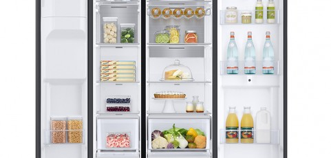 Cómo conservar aguacates, níscalos, quesos y otros alimentos delicados tal y como lo haría un chef experto