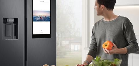 Siete aspectos que harán que tu próximo frigorífico sea una buena inversión