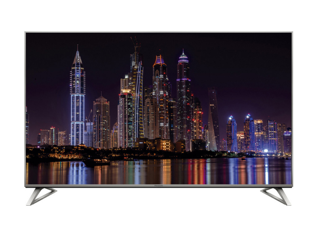 tv-led-50-panasonic-tx-50dx730e-uhd-4k-hdr-1400-hz-bmr-y-smart-tv
