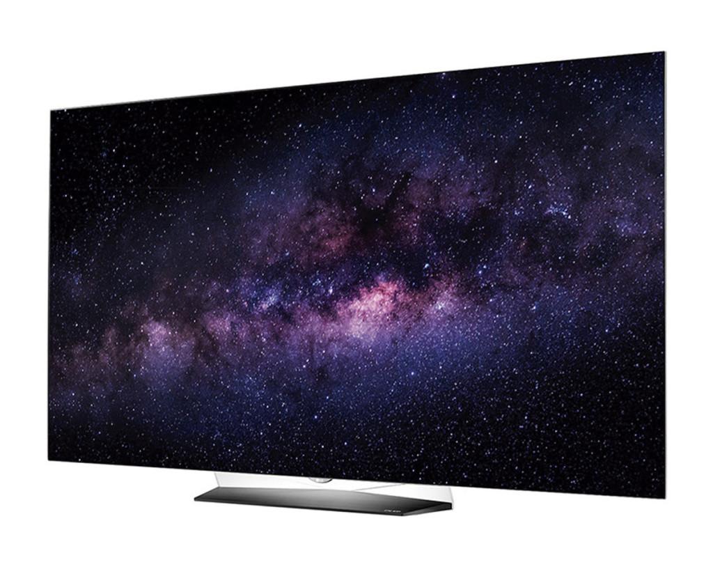 Guía de Compra de Televisión | Qué Televisión Comprar