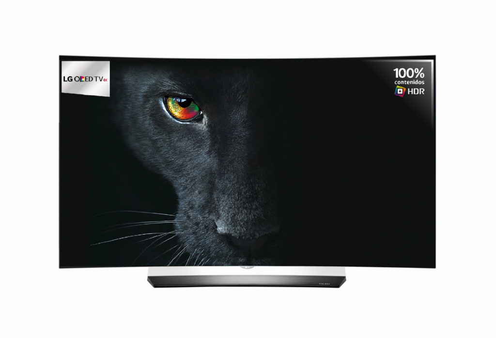 tv-oled-curvo-55-lg-55oledc6-uhd-4k-wi-fi-smart-tv-y-cinema-3d