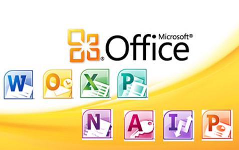 Conozca ¿Cómo Desinstalar office 2010 professional plus?, sin problemas
