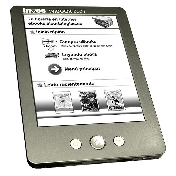 Queda De Gigantes Ebook