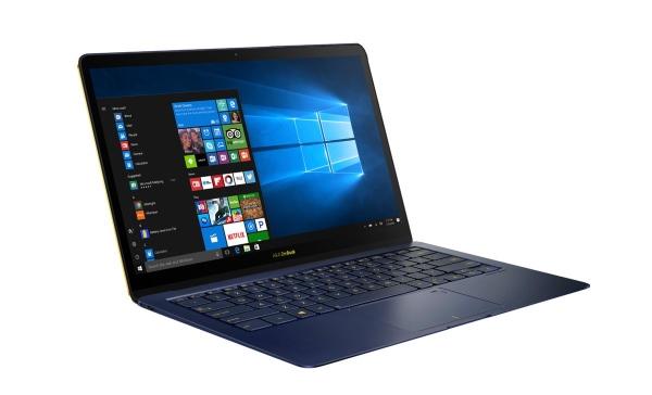 a01903762dce0 Guía de compra de ordenadores