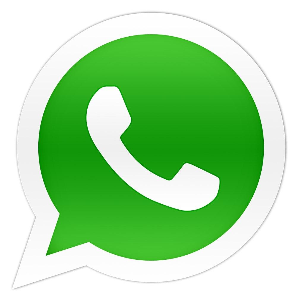WASAP | Descargar WhatsApp gratis | Última Versión