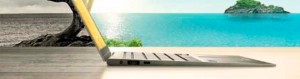 Ultrabook Intel