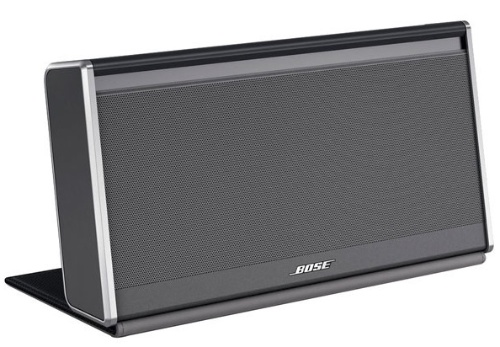 SounLink Wireless de Bose