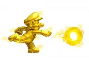 Super Mario Bros 2, Nintendo 3DS