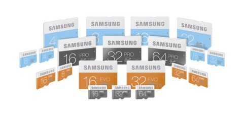 ¿No funciona la tarjeta SD? Te enseñamos cómo recuperar los datos